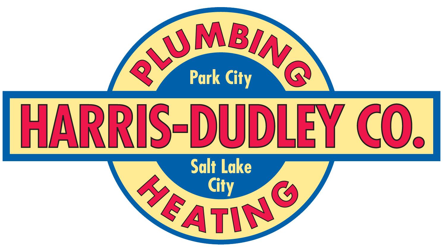 HARRIS-DUDLEY CO.