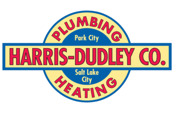 HARRIS-DUDLEY CO.
