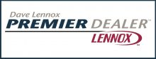 Lennox Premier Dealer icon
